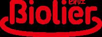 biolier